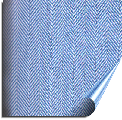 men 39 s dress shirt fabrics a guide to fabrics for dress