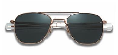 Pilot aviators sunglasses perfectly made