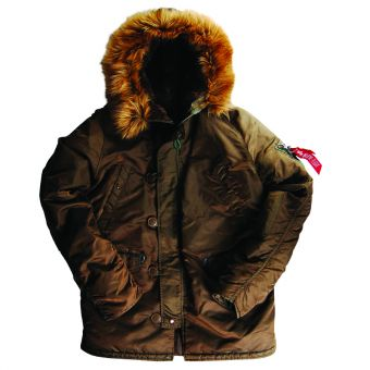coats-parka-slim-fit-n-3b-alpha-industries