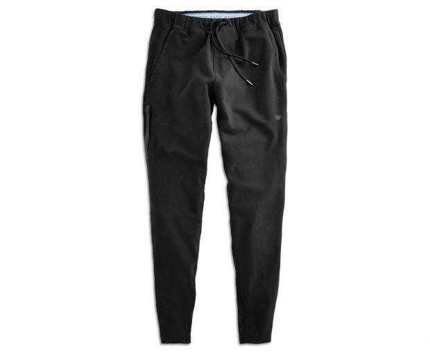 Mack Weldon - mens skinny sweatpants