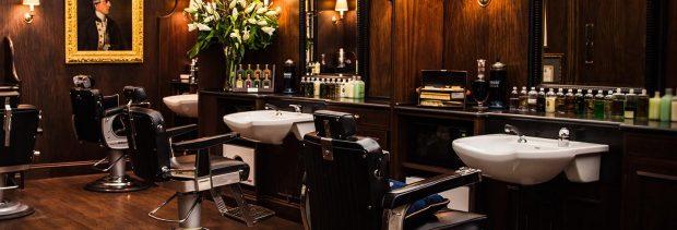 Tips For The Best Straight Razor Shaving Techniques: lounge