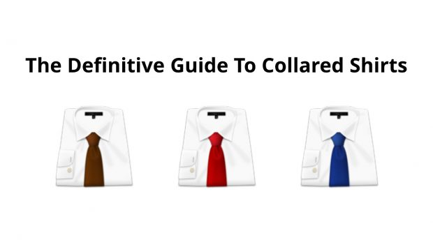 Collar Guide Banner Image