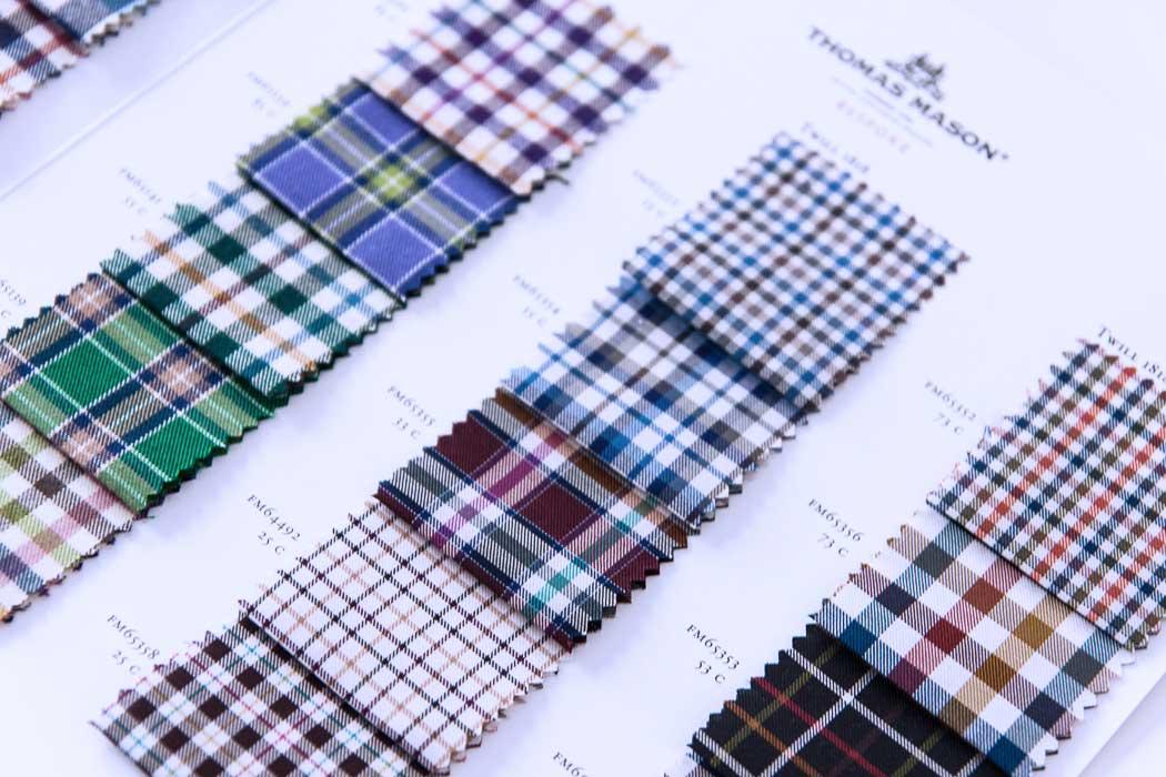 fabric-image-1