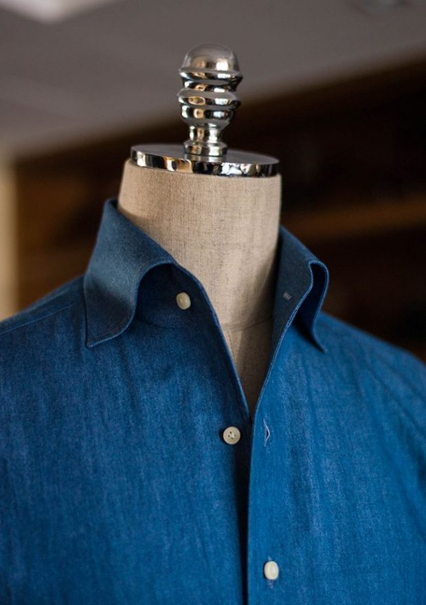 One Piece Collar The Greatest Collar You Never Heard Of
