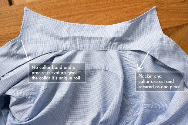 one-piece-collar-inside-view