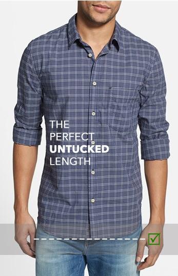 Long point collar italian dress shirts