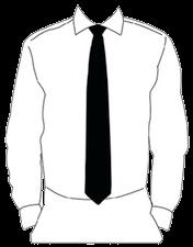 Measurements icon