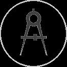 Guaranteed Fit Icon
