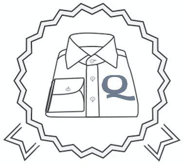 Qsize Complete logo
