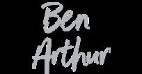 Ben & Arthur Press icon