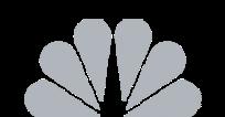 NBC Press icon